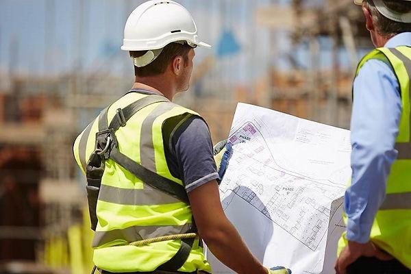 Building and Civils Supervisor.jpg