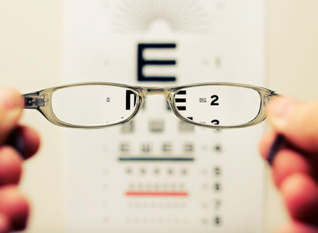 How to Increase Profits Despite Your Company's Blurry 2020 Vision