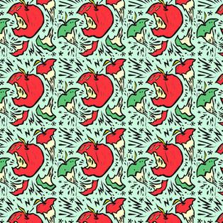 Apple Smash