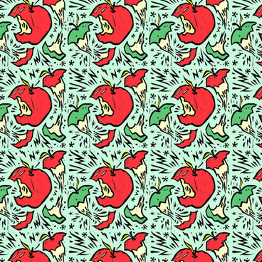 Apple Smash