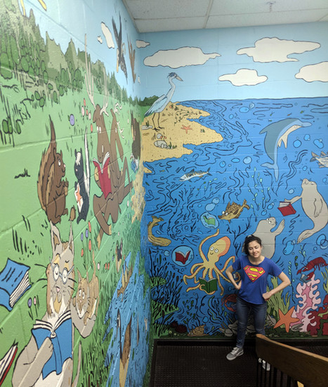 Me and mural - brighter.jpg