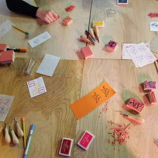 workshops E events