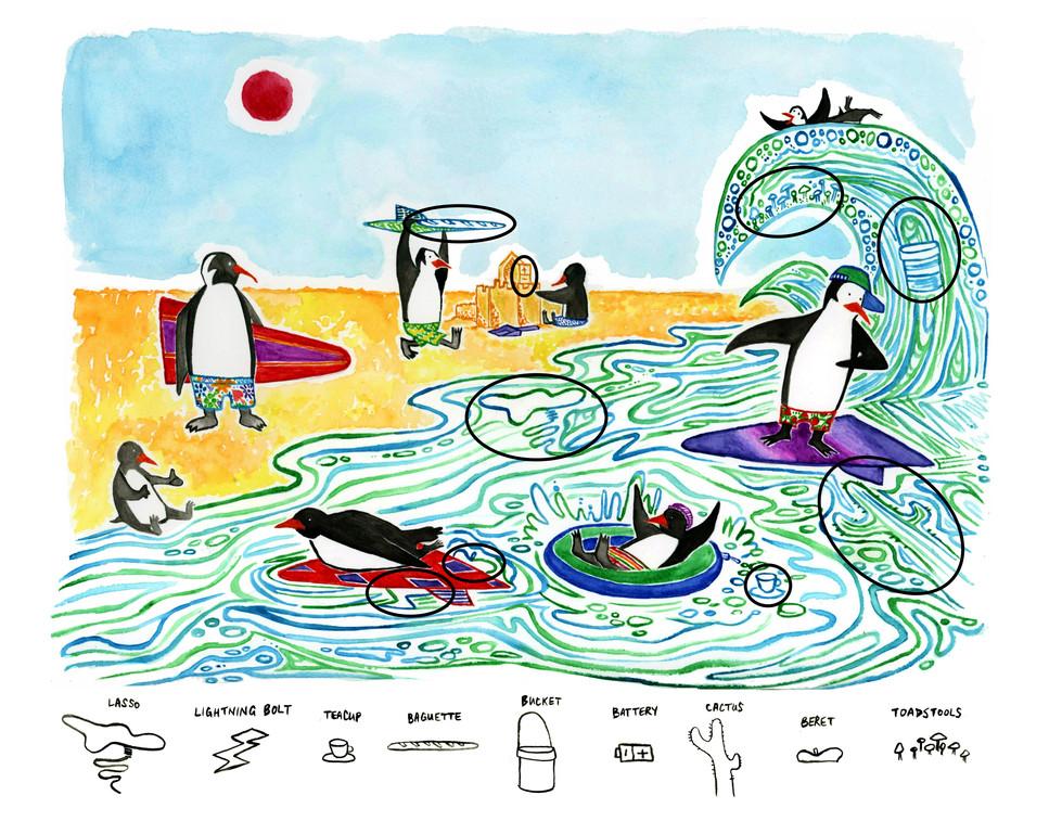 penguinos.jpg