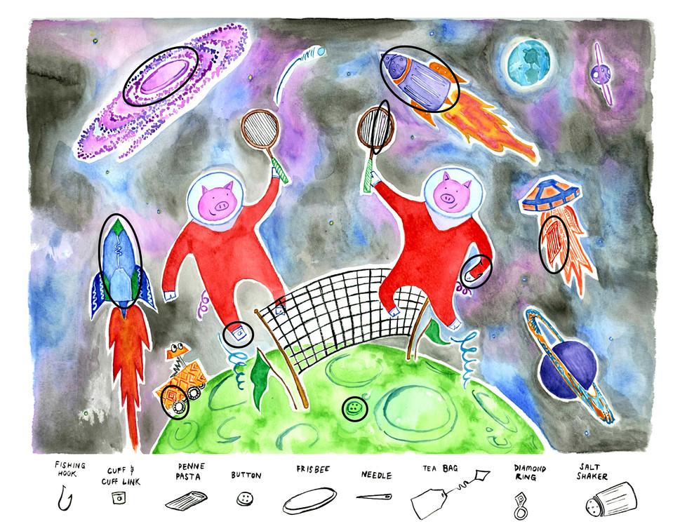 space pigs.jpg