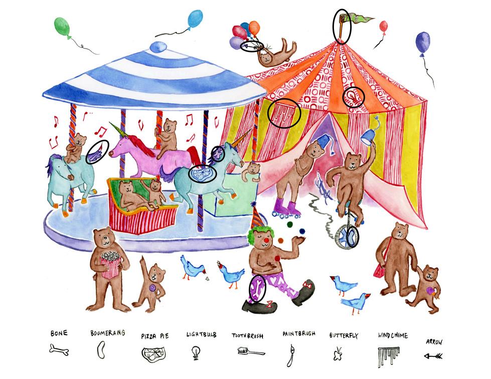 circus bears.jpg
