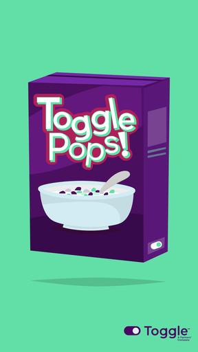 toggle pops.jpg
