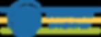 Logo_Desktop.png