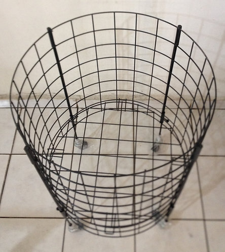 Botadero Circular