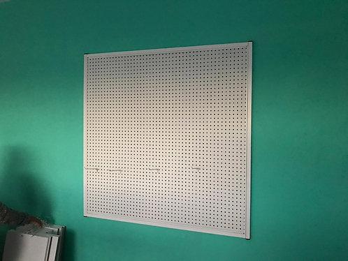 Marco para Panel Perforado ( PERFOCEL)