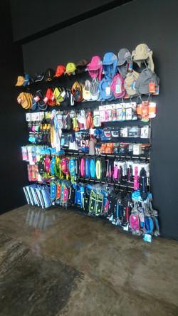 _run24 store paneles negros2