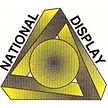 Logo_149367.JPG