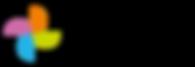Eduzměna-logo-horizontal.png
