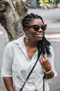 Sonia A. Nwajei