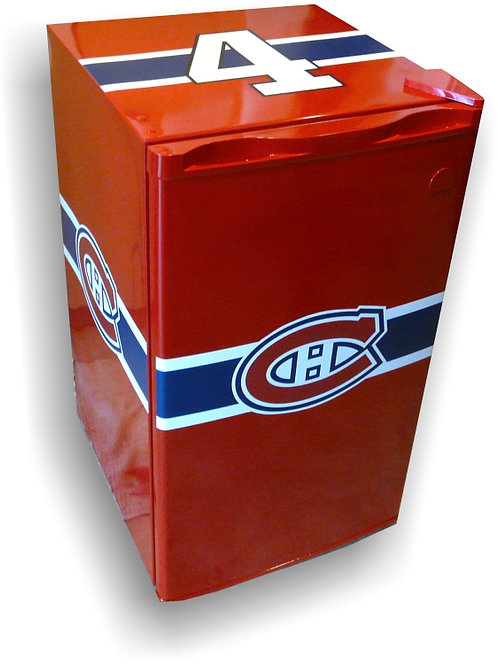 HABS MINI FRIDGE