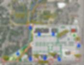 Creekwalk Interactive Map v02 fw.jpg