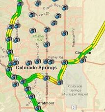 trafficmapcapture.jpg