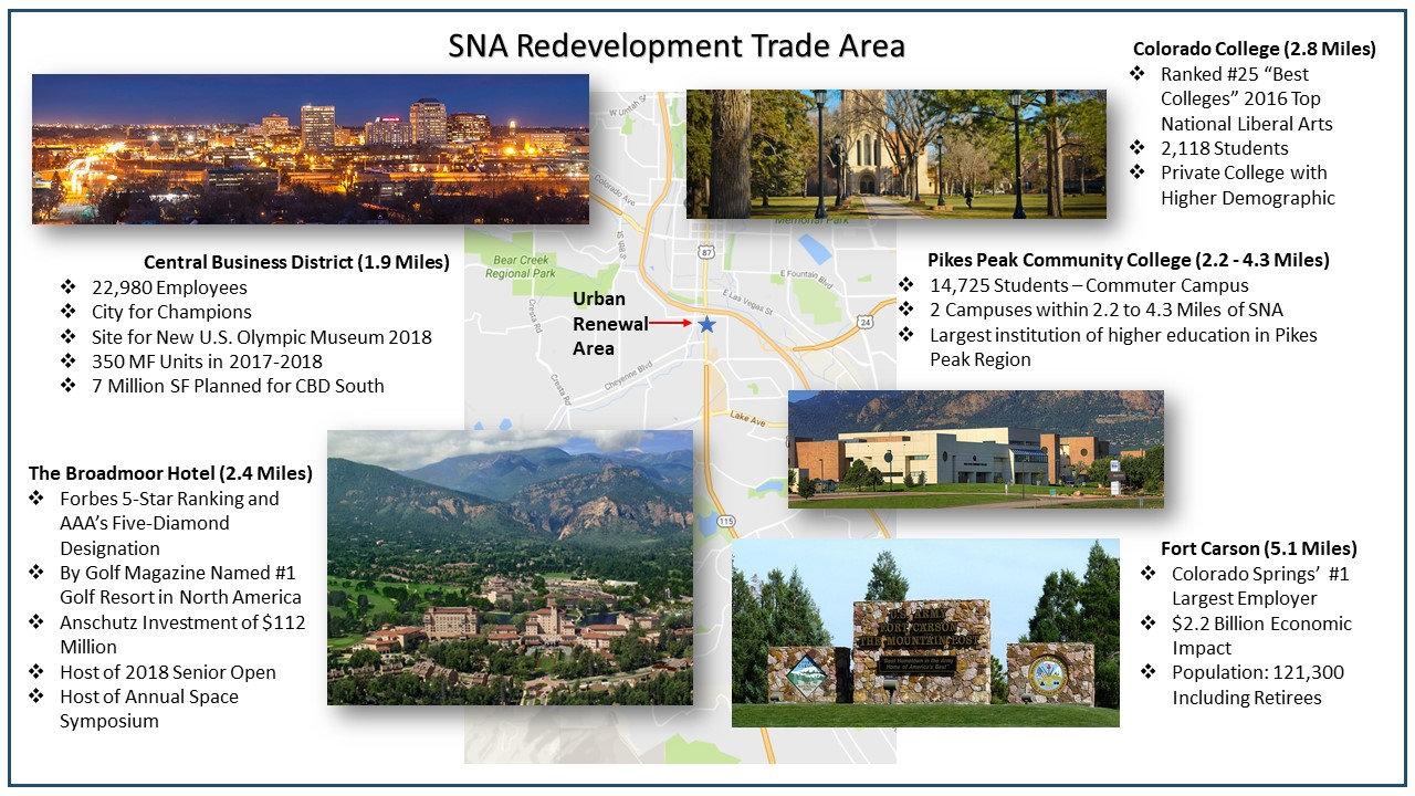 SNA Trade Area.jpg