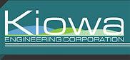 kiowa logo.jpg