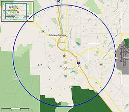 5 mile Map.JPG