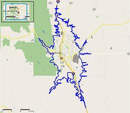 25 mile Map.JPG