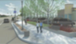 CREEKWALK COS Render 03.jpg