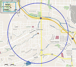 1 mile Map.JPG