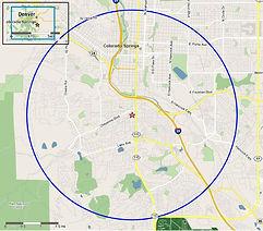 3 mile Map.JPG