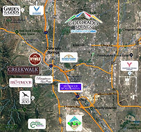 Large interactive map colorado springs.j