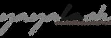 yayalash-logo-final.png