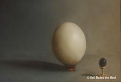 Eieren,
