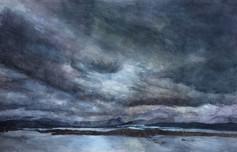 Midfjorden, Molde 1,