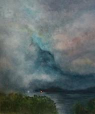 Kvernesfjorden,