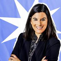 Elodie Bernadi-Menu