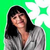 Emmanuelle de Mazieres