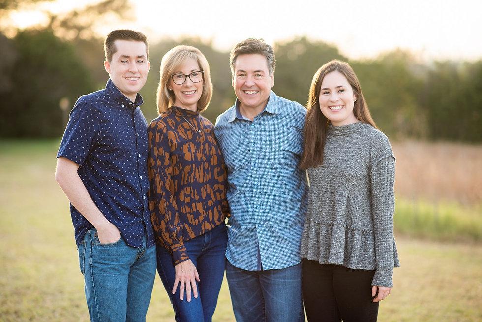 Family Photo 2020.jpeg