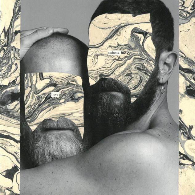 'Love and Sadness', 2014