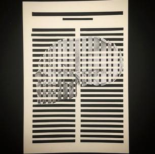 'Memento Mori', 2013