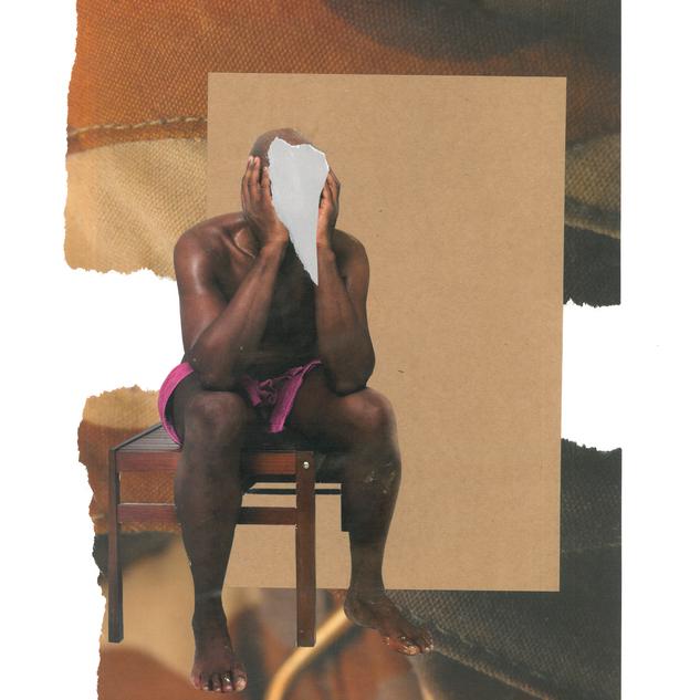 'Untitled', 2016