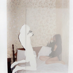 'Untitled', 2013