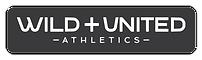 Wild+United_logo_horz.png