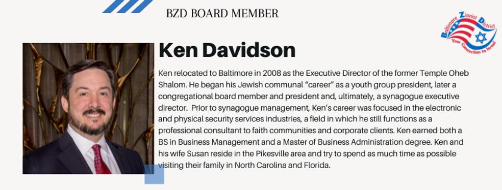 Ken_BZD_member.png