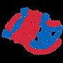 BZD logo no BG.png