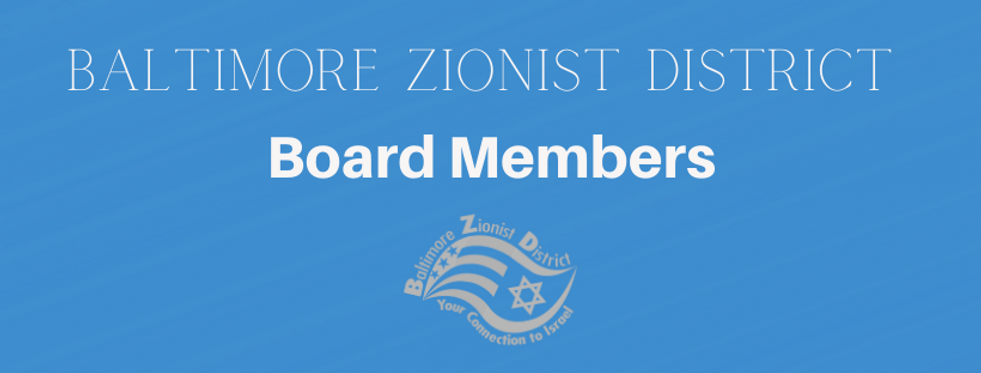 Copy of BZD Board Members .png