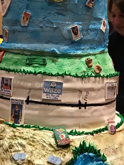 the cake_edited