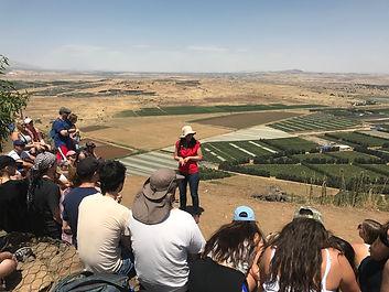 field briefings on the border.jpg