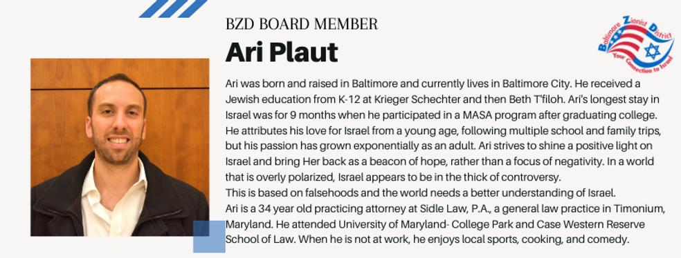Copy of BZD Board Members  (3).png