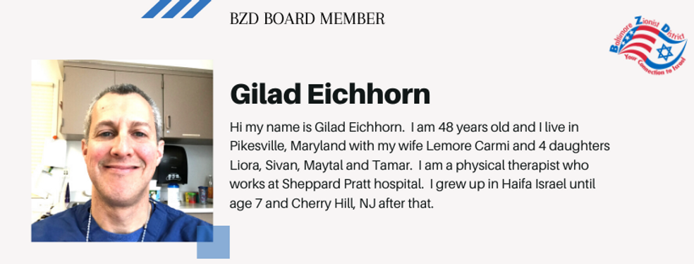 Copy of BZD Board Members  (4).png