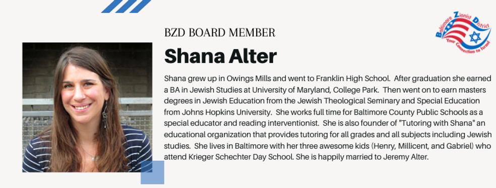 Copy of BZD Board Members  (1).png