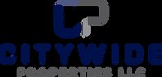 Citywide-Properties_Logo 2.png