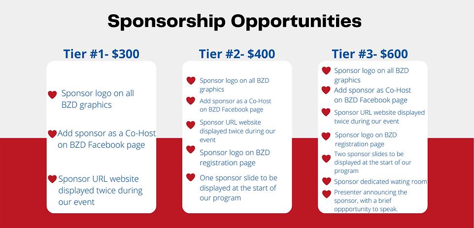 Sponsorship tiers (1).png
